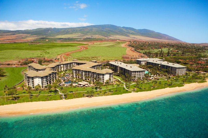 Westin kaanapali ocean resort north webcam