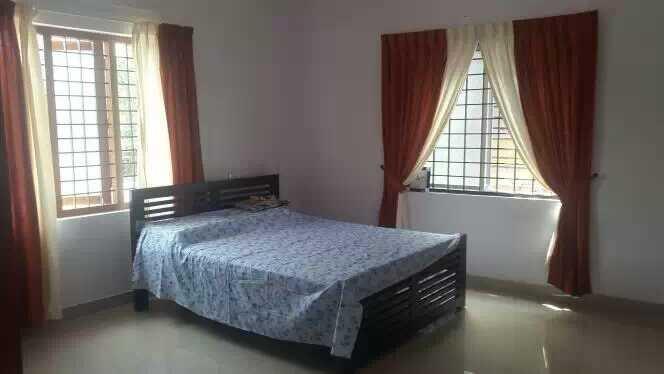 Bhishma homestay, vakantiewoning in Angamaly