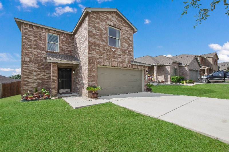 NEW! Gorgeous Home near DownTown (Riverwalk/Alamo). BMT Grad Favorite!, vacation rental in San Antonio