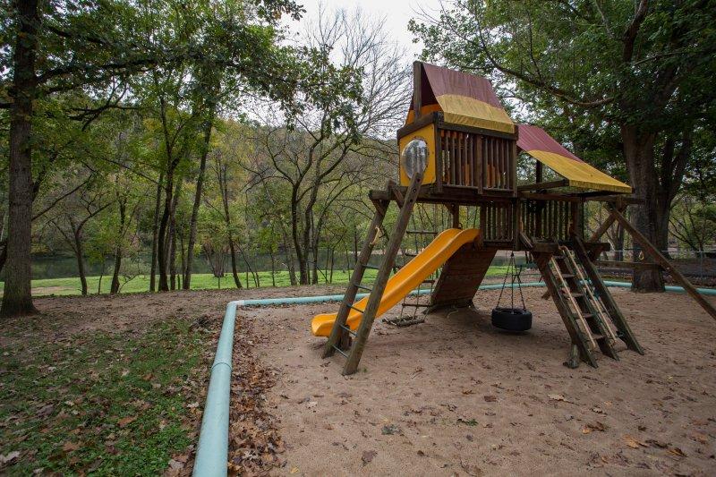 Playground,Chair,Furniture