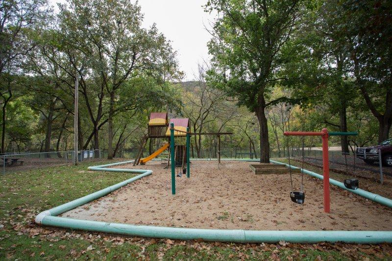 Playground,Yard