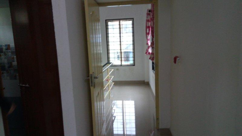 Cukoosnest (studio apartment), location de vacances à Cochin