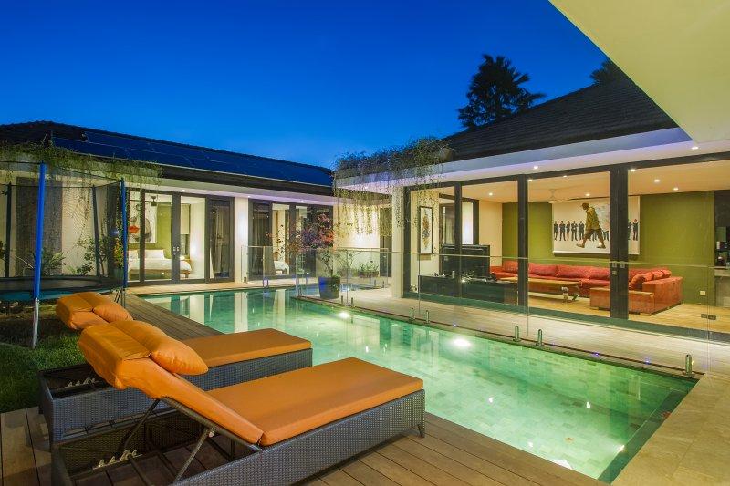 villa joshua in umalas bali modern luxurious family villa 4br rh tripadvisor com
