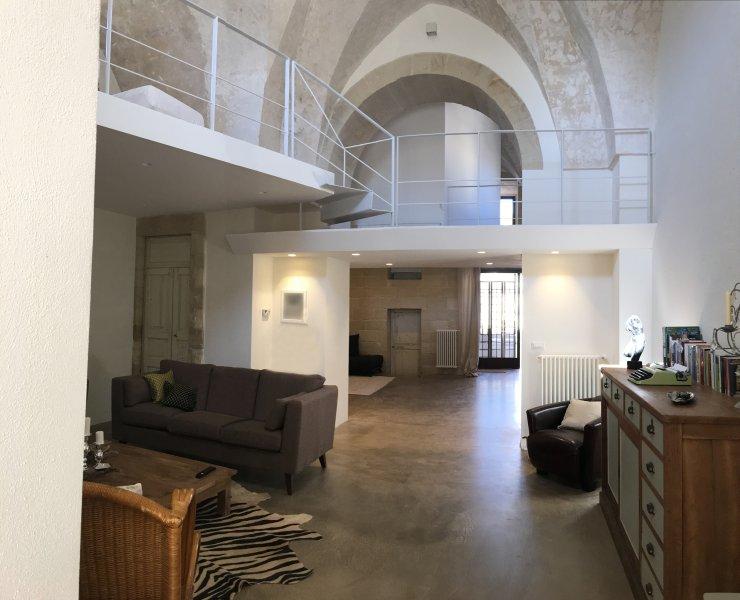 Casa Vacanze nel cuore del Salento, vacation rental in Nociglia
