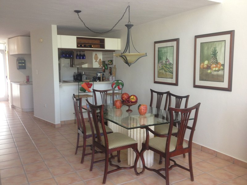 Villa Margarita - Perfect for Familly & Friends, vacation rental in Dorado
