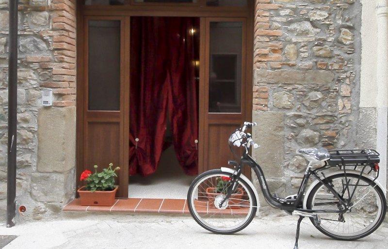 Casa Vacanza Camastra, vacation rental in Caronia