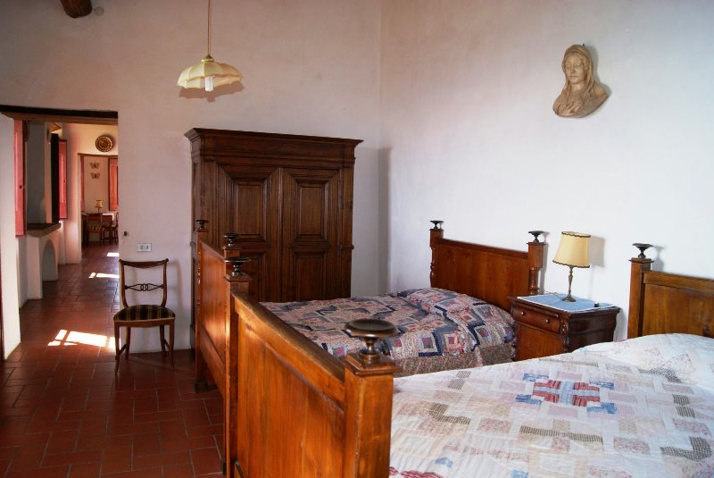 Casa Serra_Buti_23