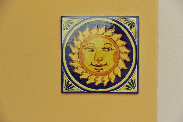 Il Sole_Capannori_12