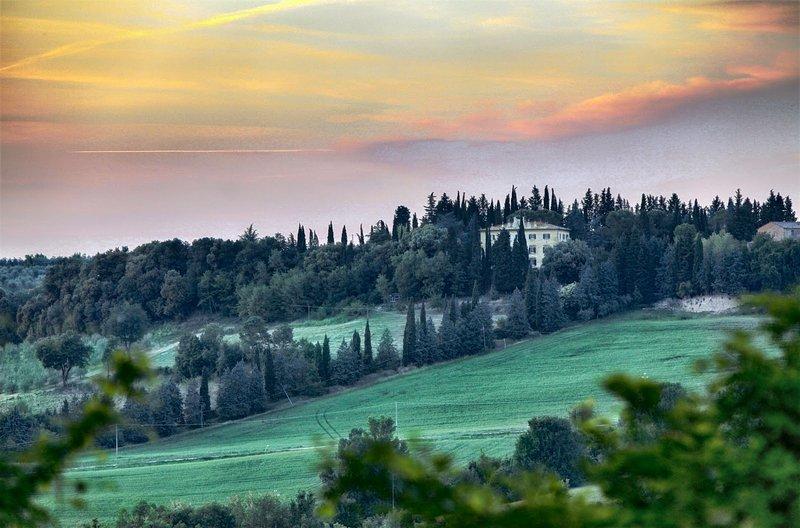 Villa Staggia_Poggibonsi_30