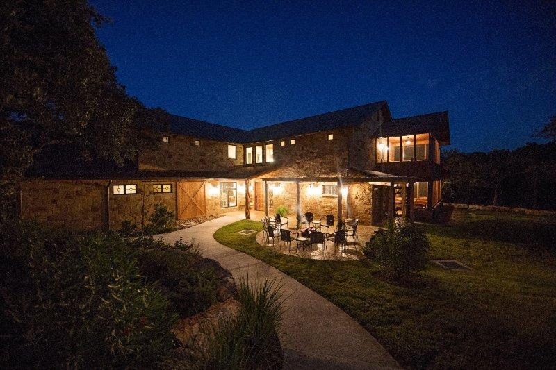 5000 pies cuadrados Alquiler casa privada
