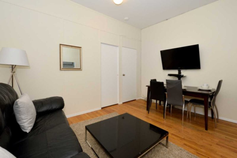 cozy 5 beds times square apartment 8233 updated 2018 tripadvisor