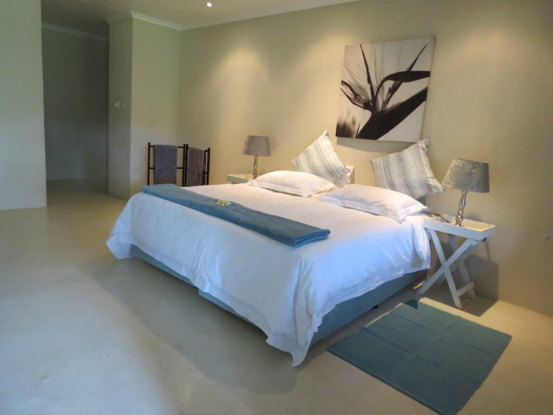 Yiwarra Game Lodge - Room 3, holiday rental in Vaalwater