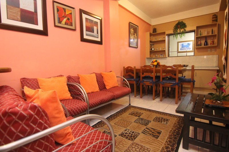 Baguio Accommodation, Baguio Transient, Apartment for Rent, House in Baguio, location de vacances à La Union Province
