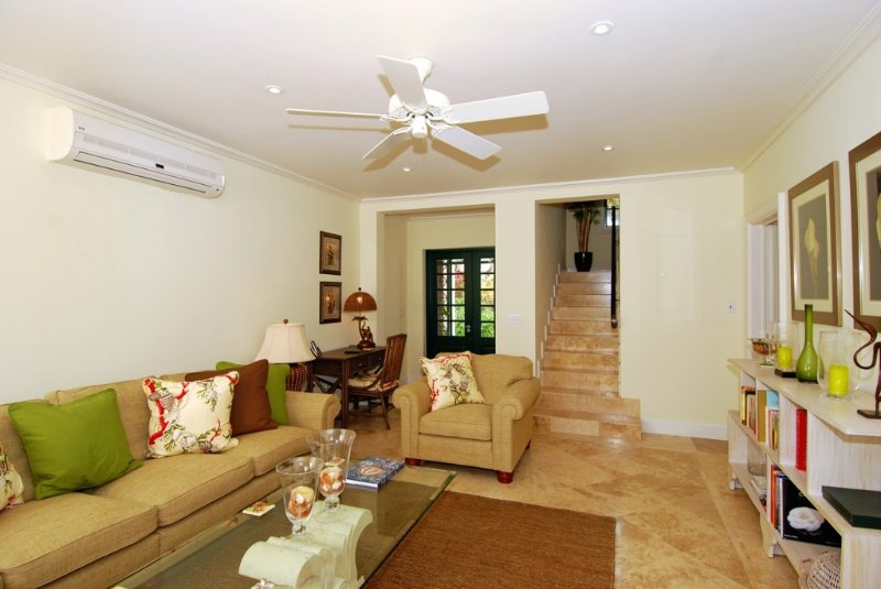 Coco, Mullins Bay, St. Peter, Barbados, vacation rental in Mullins