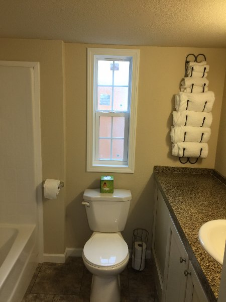 Cottage 9, 1 BR Tiny Home w/loft on Lake Norman, 1 of 12 ...