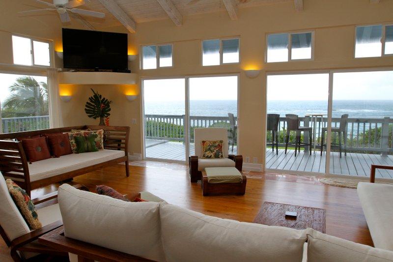 5 bdrm north shore oahu sunset beachfront home w pool updated 2019 rh tripadvisor com