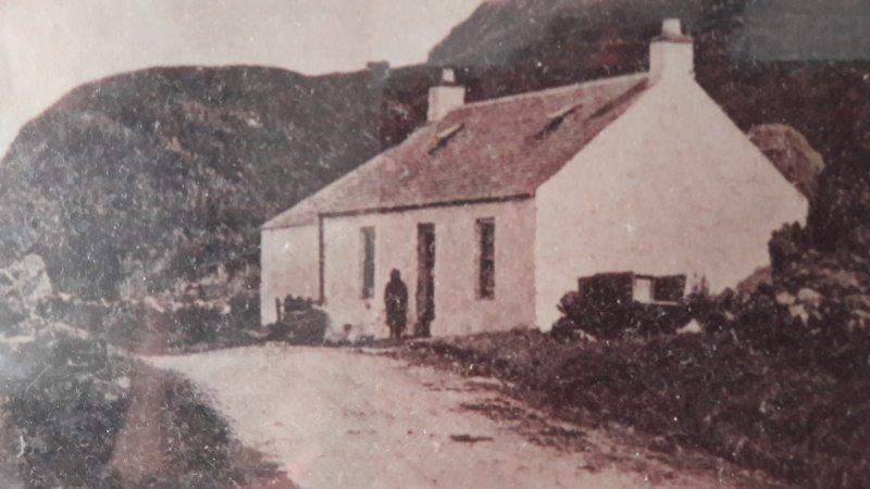 The Whilk, location de vacances à South Ayrshire