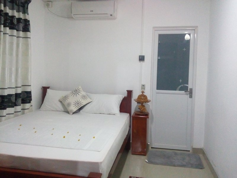 A.I.O Home Stay, vacation rental in Inamaluwa