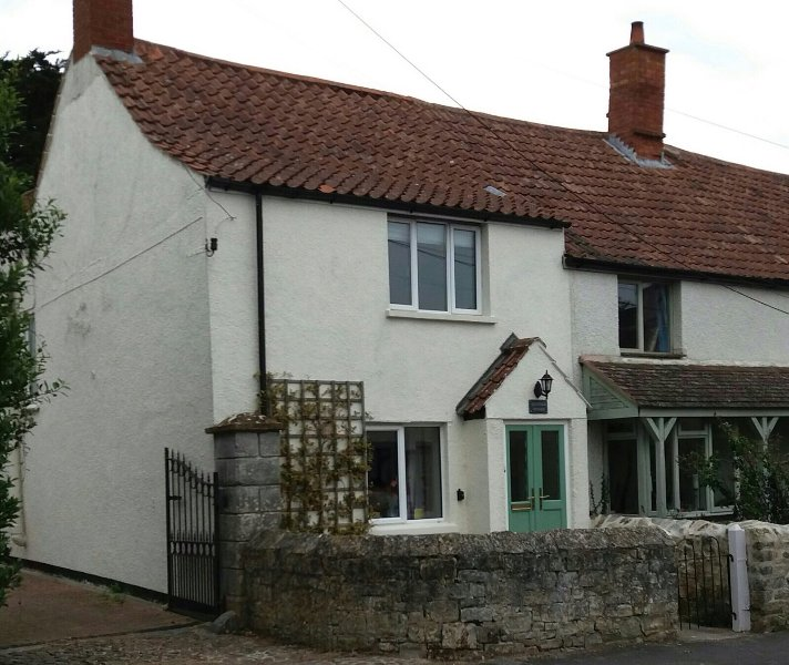 quantock Cottage