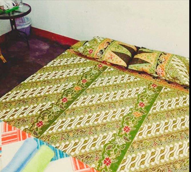 Safira Family Homestay Jalan Depati Renasin 68 Kota Pagaralam Sumatera Selatan Updated 2020 Tripadvisor Pagar Alam Vacation Rental