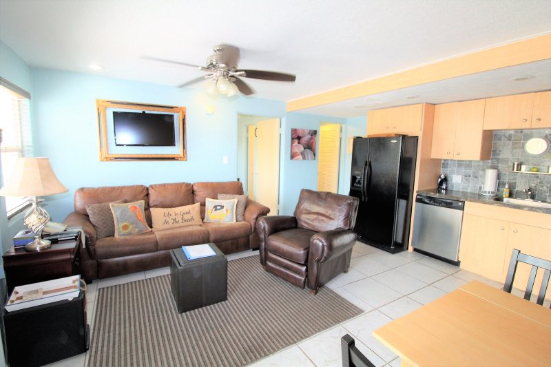 Sea Rocket 0 Overview Reviews Amenities Availability Map North Redington Beach