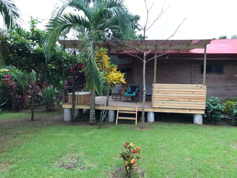 terrace 2/ bar