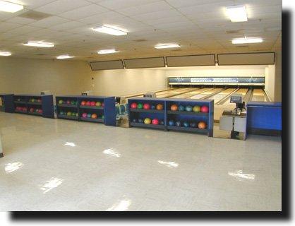 Gatlinburg Community Center - des frais supplémentaires