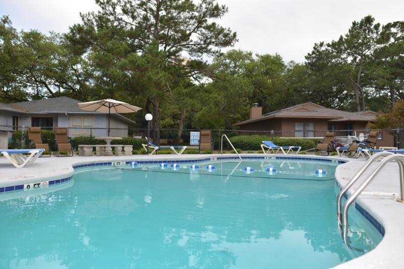 3 Bedroom House -Fully Furnished, vacation rental in Myrtle Beach