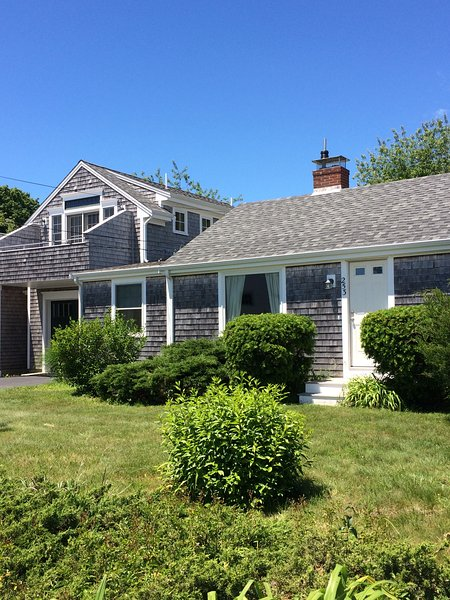 captain s quarters updated 2018 3 bedroom house rental in falmouth rh tripadvisor com
