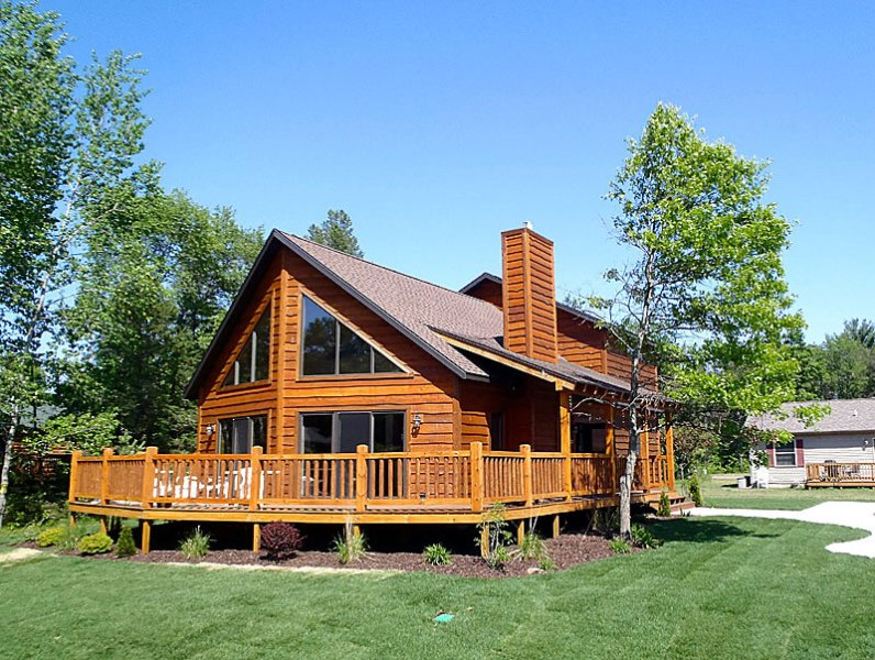 The Best Wisconsin Dells Vacation Rentals With Pools Tripadvisor Book Rentals With Pools In Wisconsin Dells Visit our stores in auckland, hamilton, wellington, christchurch.today. book rentals with pools in wisconsin dells
