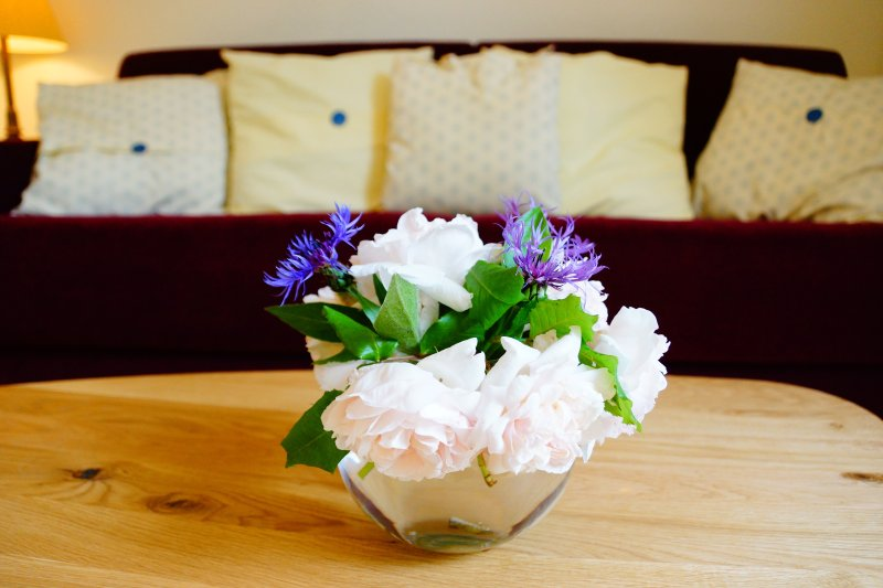 Boardinghouse am Nordpark, vacation rental in Willich