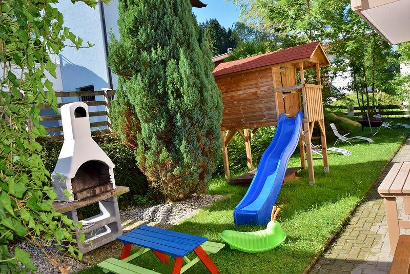 Apartment for 2 -4 persons Wildschoenau Tyrol Austria