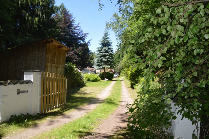 Wooden holiday cottage in Gerbépal, Vosges for 4 persons, holiday rental in Plainfaing