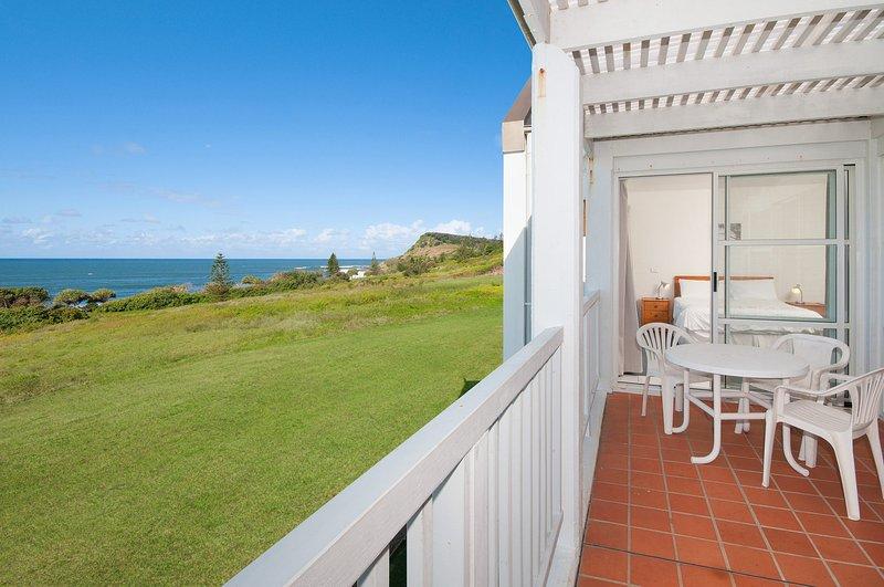 Quarterdeck 15  - Lennox Head, NSW, holiday rental in Lennox Head