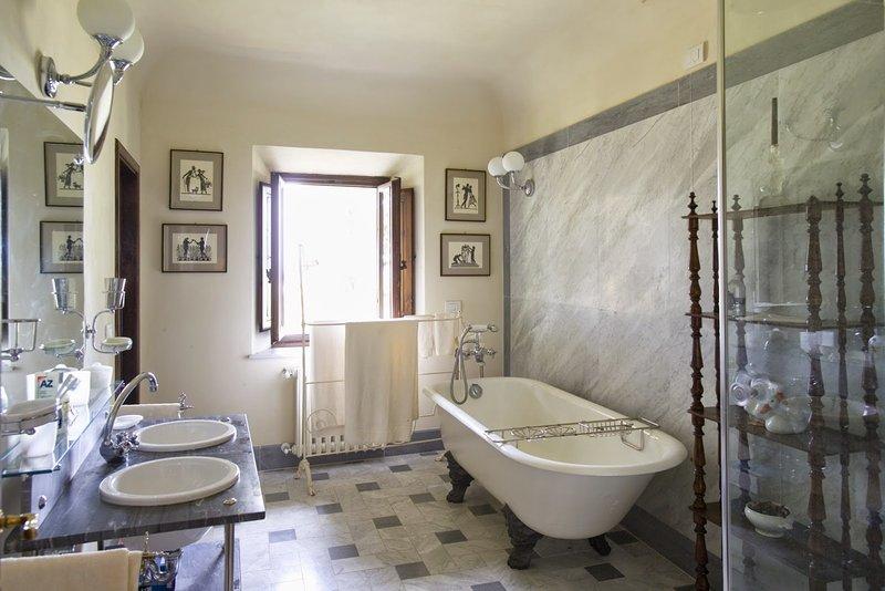 Dimora del Castello_Castelfiorentino_43
