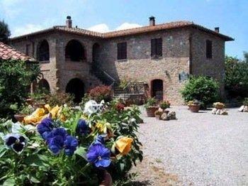 Casa colonica, alquiler vacacional en Gallina
