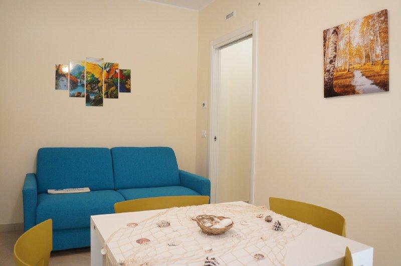Vasca Da Bagno Zaffiro : Easy life zaffiro  davide mengacci mp s