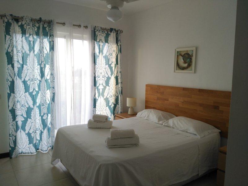 Maggy's House B601, vacation rental in Cumayasa
