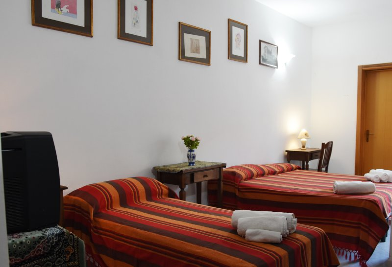 MAGLIE B & B SALENTO VACANZE GRUPPI DA 25 - 30, vacation rental in Serrano