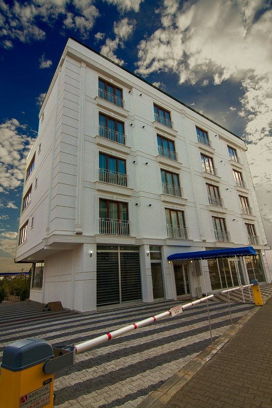 Rent a Furnished Studio Apartment in Turkey,Istanbul,Tuzla ...