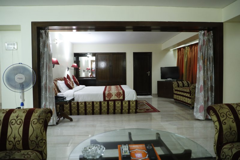 budget hotel in kanpur, kanpur hotels ,hotel in kanpur, aluguéis de temporada em Uttar Pradesh