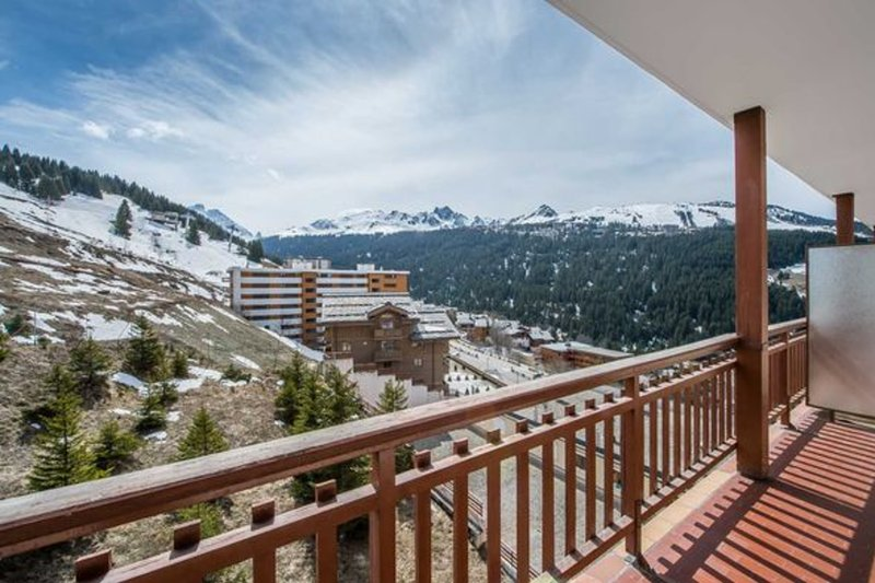 Courchevel accommodation chalets for rent in Courchevel apartments to rent in Courchevel holiday homes to rent in Courchevel