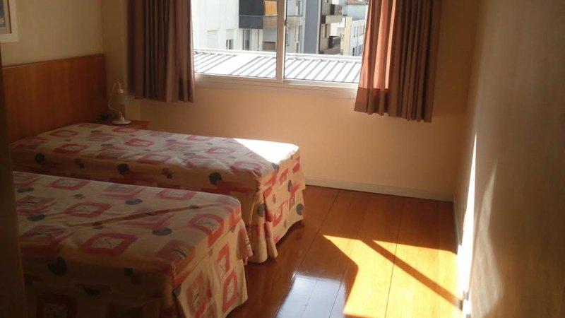 Apartamento Totalmente Modiliado, casa vacanza a Farroupilha
