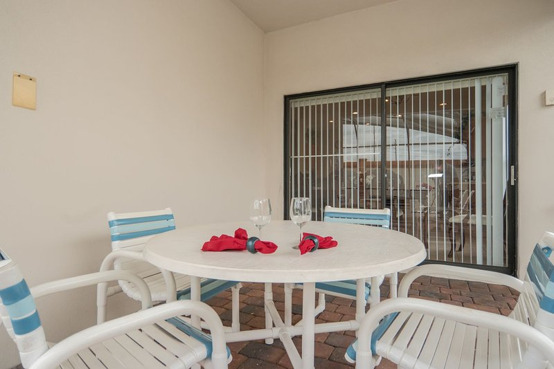 patio alto boschetto 2 443