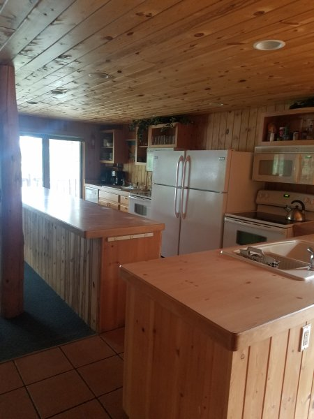 Family Reunion Cabin Updated 2019 13 Bedroom House Rental