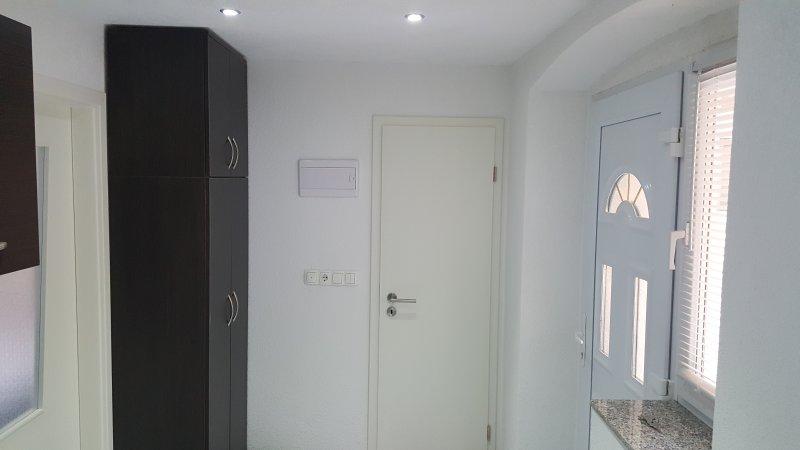 STUDIO APARTMENT ´´´ Grgic, vacation rental in Jadrija