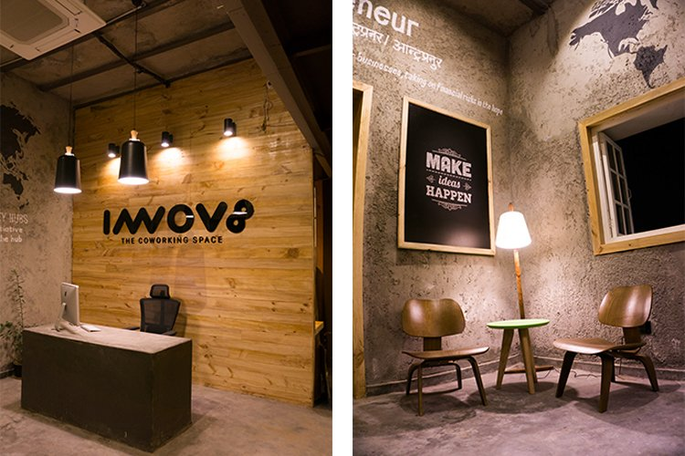 Casa Abierta Coworking, vacation rental in Arequipa