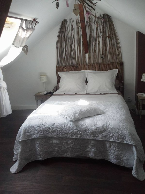 chambre d hôtes, holiday rental in Meaulte