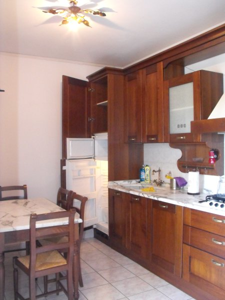 Montecchio di Cortona, holiday rental in Appalto