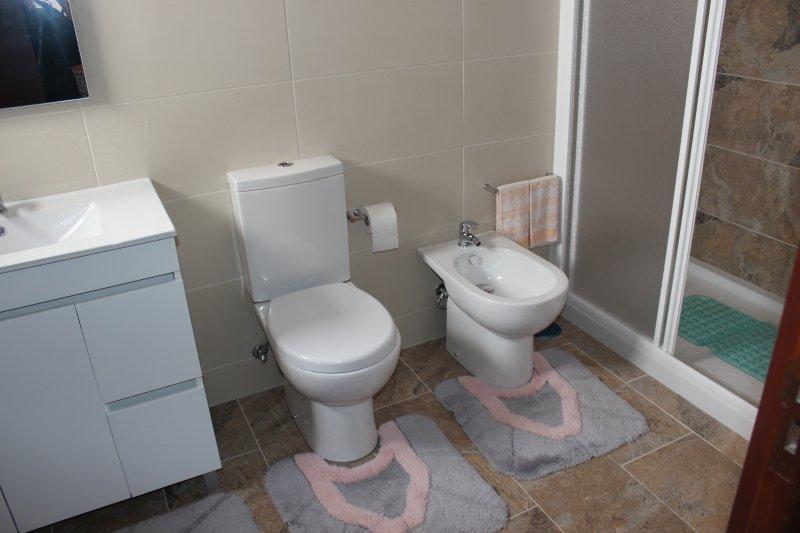Moradia Gina - Gina´s house 4 bedroom, holiday rental in Maiorga